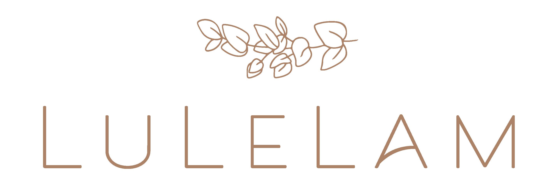 LuLeLam